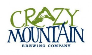 crazy-mountain-logo